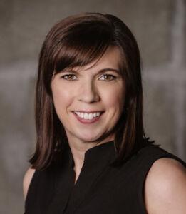Danalee Baker